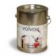 Lasure anti UV Rénovation en gel epais extérieur