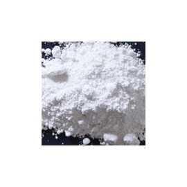 Pigment Blanc de Titane -