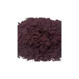 Pigment Violet MC