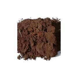 Pigment Ombre naturelle HC-