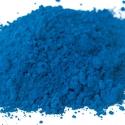 Pigment Bleu France