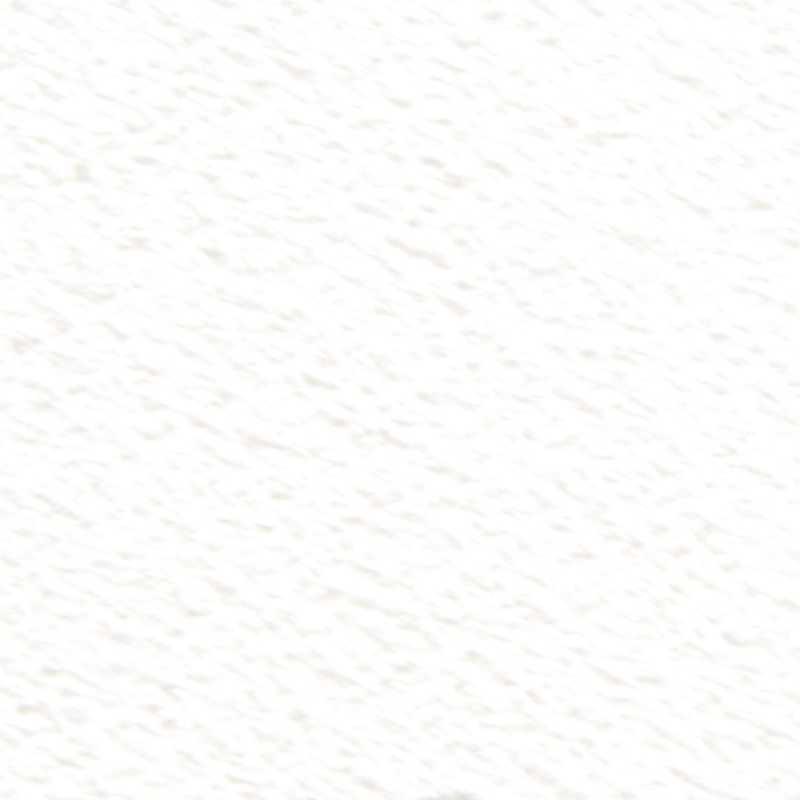 Enduit fin la chaux label energie drive for Enduit exterieur a la chaux