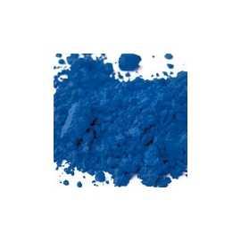 Pigment Bleu outremer foncé n°4 (6403)