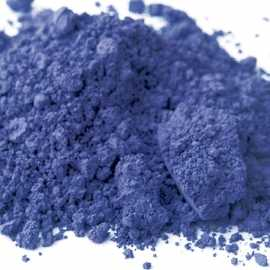 Pigment Violet Outremer