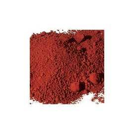 Pigment Oxyde Brun Foncé