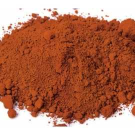 Pigment Oxyde Ocre HC 8960