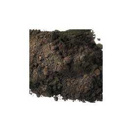 Pigment Noir 722 (oxyde)