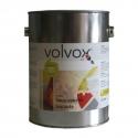 Sous couche isolante volvox 2.5L