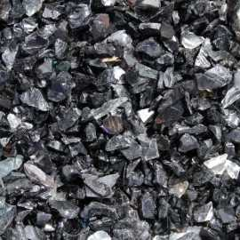 Verre Noir