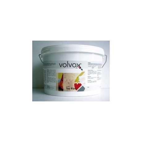 Top Blanc dispersion Volvox