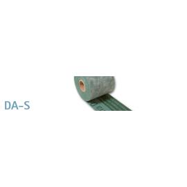 Frein vapeur DA-S - PROCLIMA  en bande -
