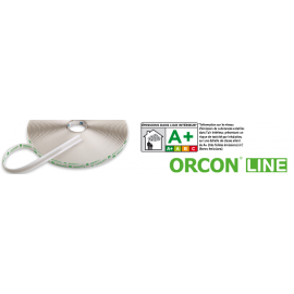 ORCON LINE