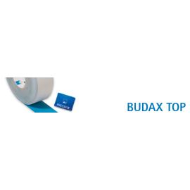BUDAX TOP
