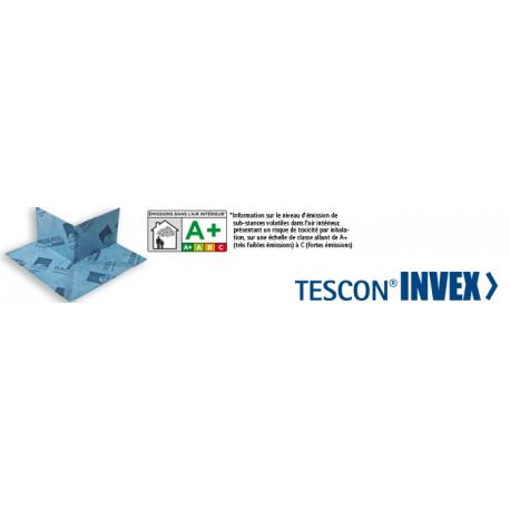 TESCON INVEX