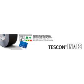TESCON INVIS