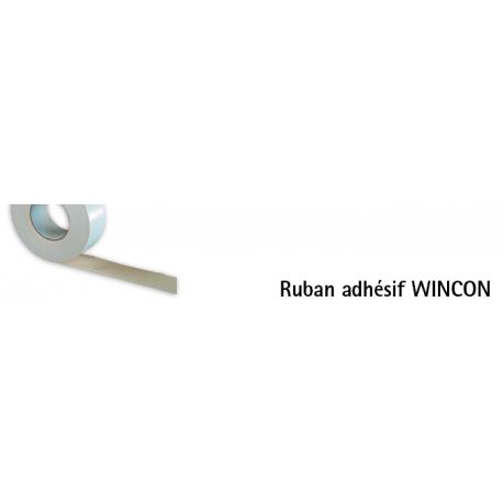 WINCON Ruban adhésif