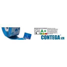 CONTEGA SL
