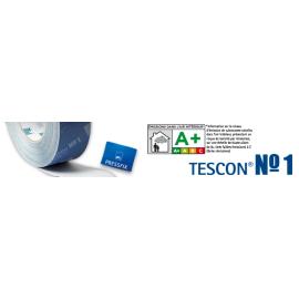 TESCON N°1