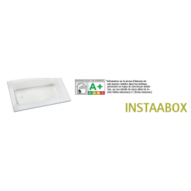INSTAABOX
