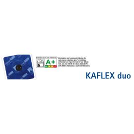 KAFLEX MONO/DUO