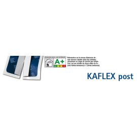 KAFLEX POST