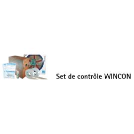 Wincon Proclima système complet