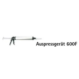 Pistolet Proclima 600F