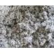 Cellulose en vrac CLIMACELL