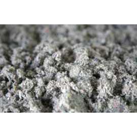 Cellulose en vrac Biofib
