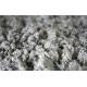 Cellulose en vrac Biofib - Sac de 10 kg