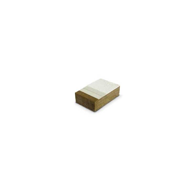 Panneau rigide de Fibre de bois STEICO PROTECT à enduire  Label