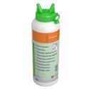 Colle pour plaque de sol fermacell greenline