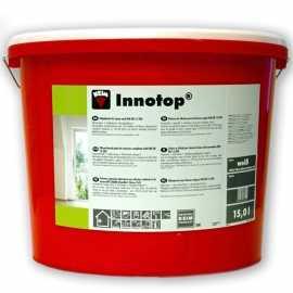 Innotop Keim Peinture sol-silicate pour l'intérieur