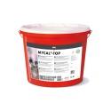 Mycal-Top Keim Peinture minérale d'intérieur anti-moisissures