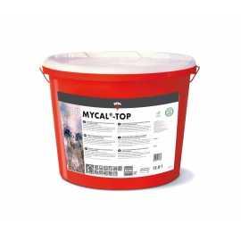 Mycal-Top Peinture minérale d'intérieur anti-moisissures