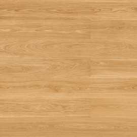 Lame de sol en liège Wood Essence