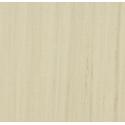 Linoleum Marmoleum Dual à coller