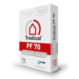 Tradical PF 70 22kg