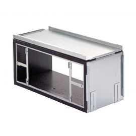 Caisson de distribution ComfoAir 350/550 (CW-D 520)