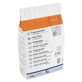 Enduit pour joint plaques de FERMACELL sac de 5 kg