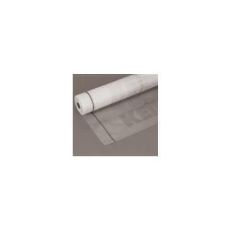 Treillis d'armature standard Keim 50ml/55m2