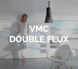 VMC / Double Flux